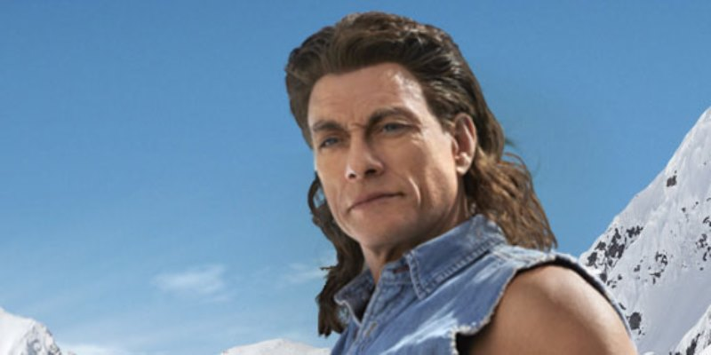 mullet-hairstyles-for-men-at-40