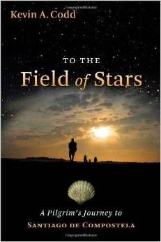 The Field of Stars – a brief book review